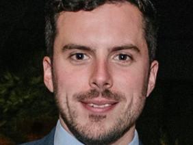 An Alumni Spotlight on Andrew Chatham ('12)