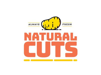eLab Featured Startup: Natural Cuts