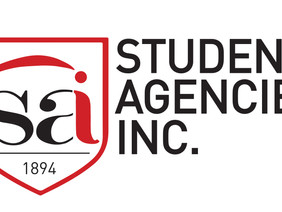 Save the Date Announcement: Student Agencies 125th Anniversary Gala Event – Saturday, November 9th i