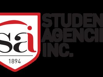 2021 SAI Student Team Introduction