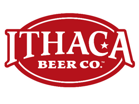 The Student Agencies Building Commercial Tenant Reveal: Ithaca Beer Co. Press Release