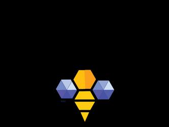 eLab Featured Start-up: Combplex