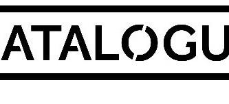 eLab Spotlight: Datalogue