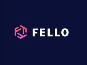 An eLab Spotlight on Fello