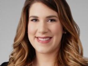 An Alumni Spotlight on Emily (Cusick) Deagen (ILR '12)