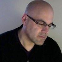 SAI Alumnus Spotlight: Greg Parsons