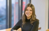 An Alumni Spotlight on Madeline Lieber ('17)
