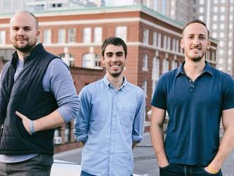 eLab Highlight: eLab Alumn Eversound Raises $5 Million