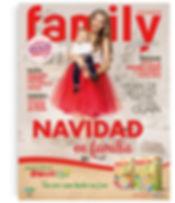 FBM-revistaNovDic19.jpg