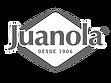 Clientes: Juanola