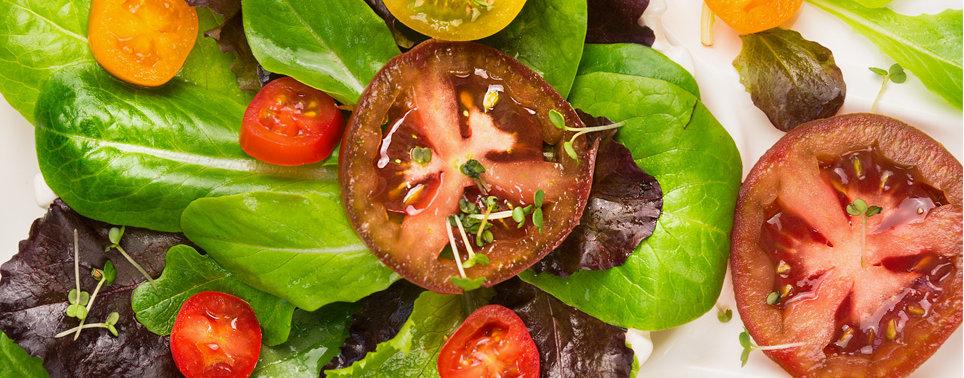 vegetalesCrudos-imagen2.jpg