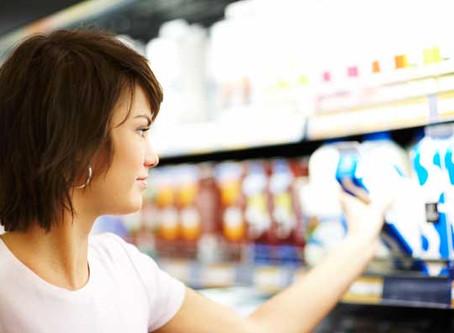 Conoce los hábitos de consumo y los valores que más aprecian las consumidoras de tu marca o producto