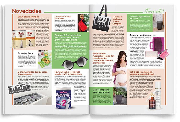 Open-Magazine-PSD-MockupPublinot2P.jpg