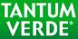 Clientes: Tantum Verde