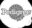 Clientes: Pedigree