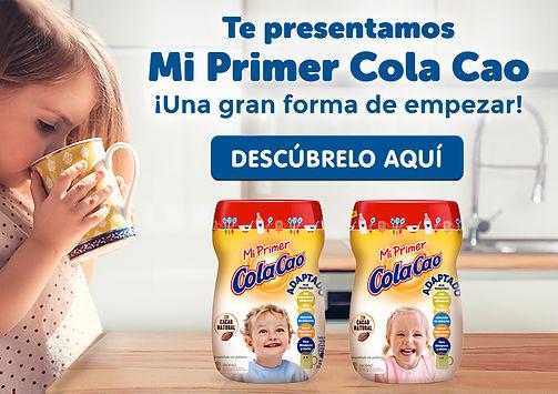 bannerbajocolacao.jpg