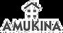 Clientes: Amukina