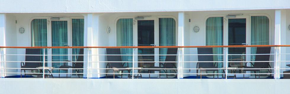 crucero-imagen2.jpg