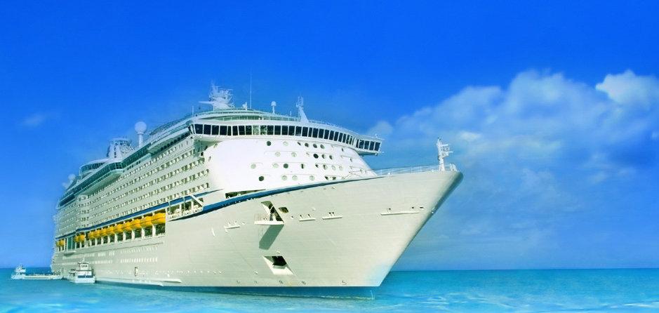crucero-imagen1.jpg