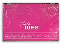 guiaWeb1.jpg