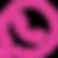 artlillewhatsapp logo.png