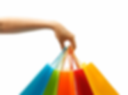 colorful-shopping-bags.png