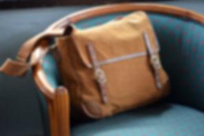 Bag,Shoulderbag,shoulder,tote,bags,alternativecountry,alternativecountryjapan,ac,bags,shoulderbags,leather,leatherbag,