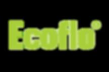 ecoflo logo vector.png
