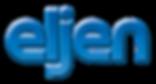 Eljen Logo.png