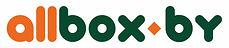 ollbox_logo.jpg