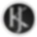logo-without-bg.png