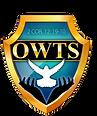 OWTS Logo.PNG