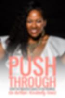 Push.png