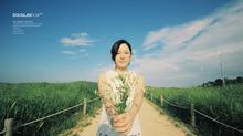 [숏클립 촬영현장]여름의 싱그러움이 가득했던 '하늘공원'