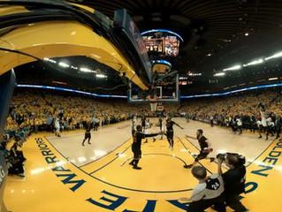 [NBA 마케팅] 3.3. 3D, VR 시스템이 비싸다면 결국엔 인문학이다.