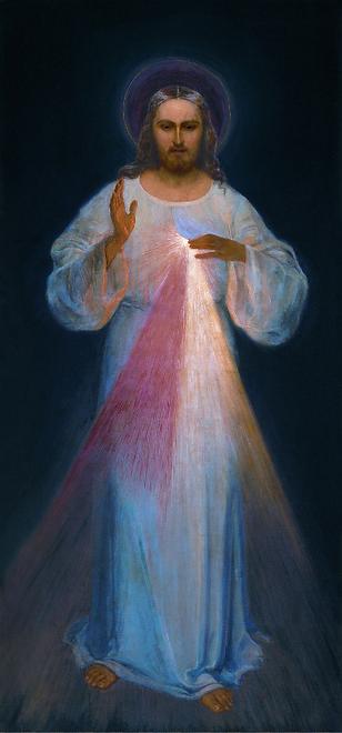 Kazimirowski_Eugeniusz,_Divine_Mercy,_19