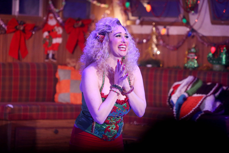 whos-holiday-off-broadway-opening-night-