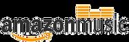 59-591869_amazon-music-logos-amazon-logo