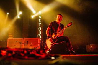 Avihai Levy- Mastodon-41.jpg