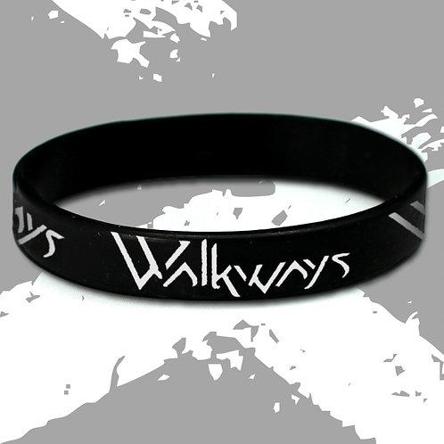 Walkways Wristband