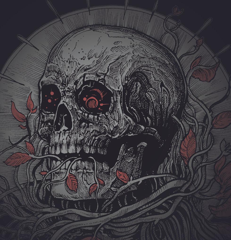W_skeleton_for black 4.jpg