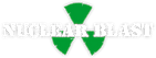 Nuclear-Blast-Logo-WHITE.png