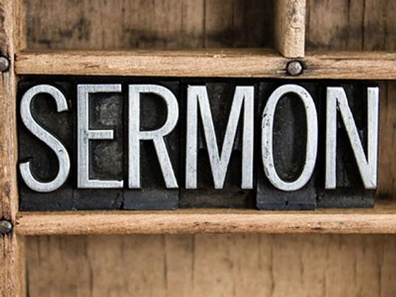 sermon_featured.jpg