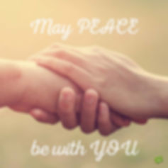 May_Peace_be_with_You.jpg
