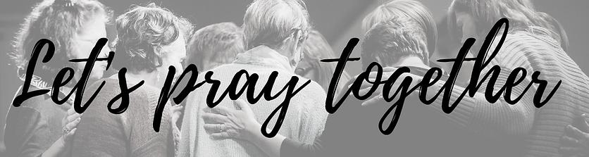 Lets-Pray-Together-1-1170x312.png