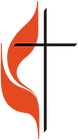 1 Logo_of_the_United_Methodist_Church_sv