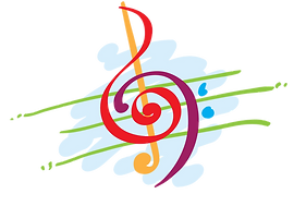 musical-clipart-colorful-7.png
