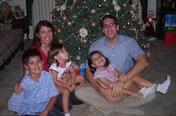 ChristmasPics_ 039