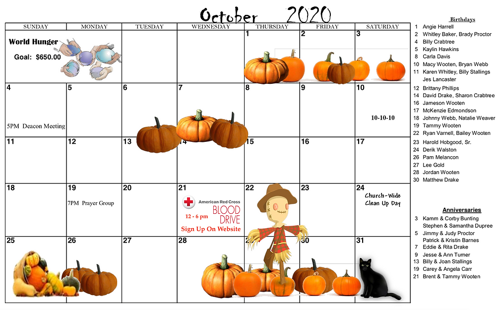 OCT 2020.png