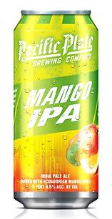 mango-mockup.png